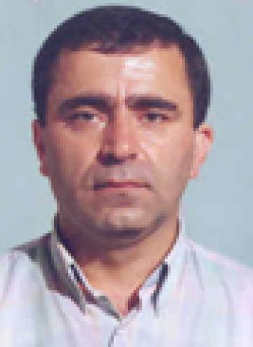 Մուրադ Մուրադյան