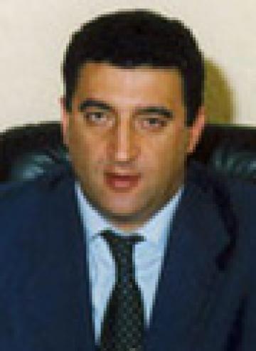 Վարդան Այվազյան